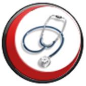 Punjab Disease Surveillance icon