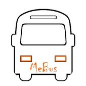 MeBus: SG Bus Information icon