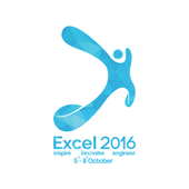 Excel 2016 icon