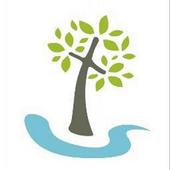 Maitland Evangelical Church icon