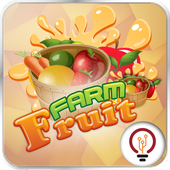 Farm Fruit icon