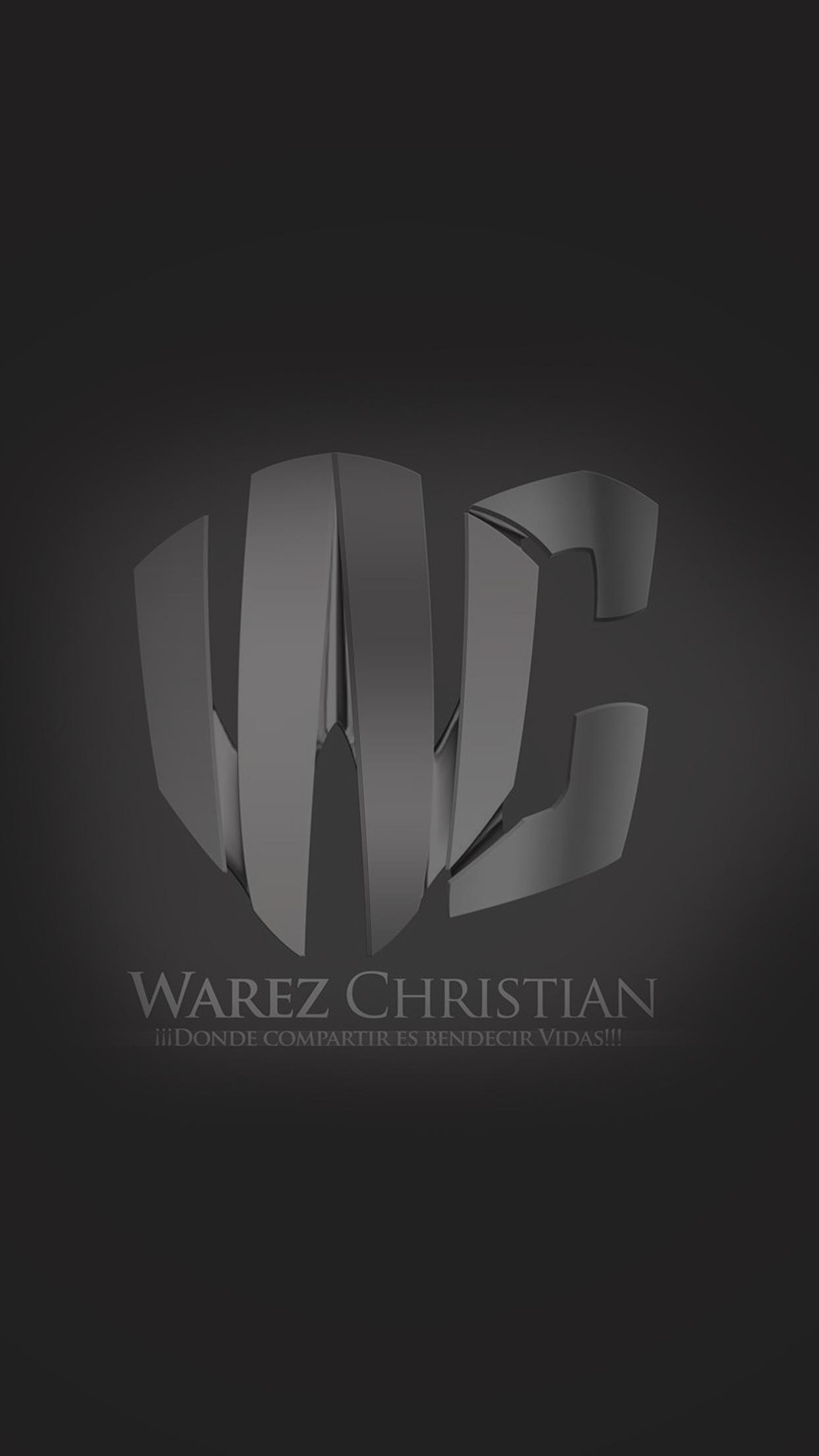 Warez Christian for Android - APK Download