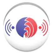 I ZIG Home Automation icon