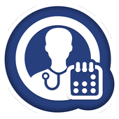 Appointment Manager: Doctors icon