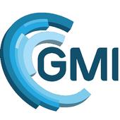 GMI Patient Access icon