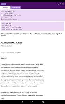 Qscan Referrer Access screenshot 7