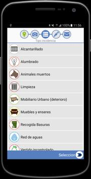Sestao Avisos screenshot 3