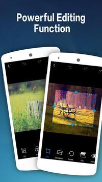Photo Gallery & Album screenshot 4