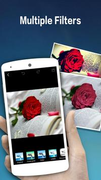 Photo Gallery & Album apk screenshot