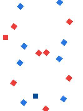 Halycon Square apk screenshot