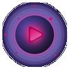 PlayerXo - Music Player icon