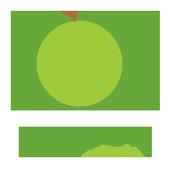 Off'Zone icon
