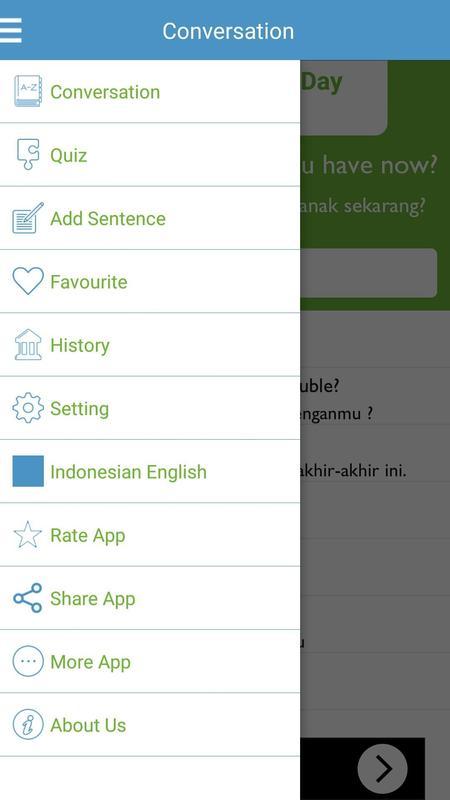 Utter speak better english apps on google play.