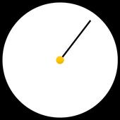 気圧計測 icon