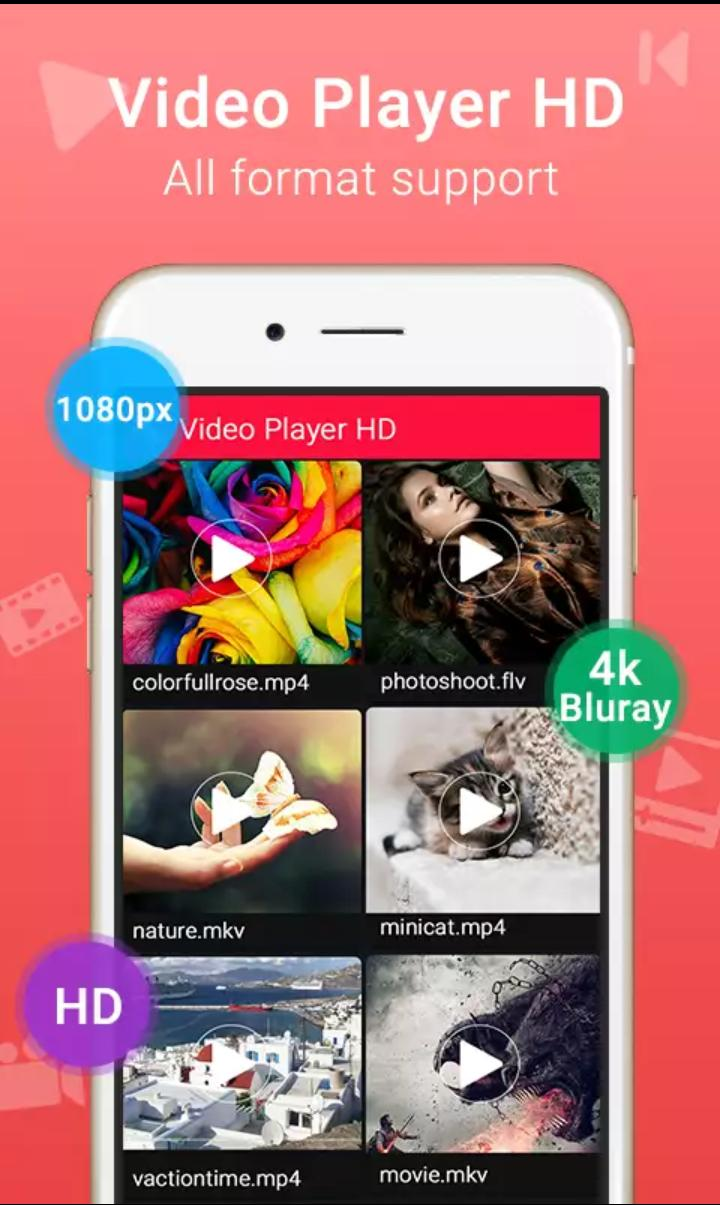 Media Player Classic Remote 2 for Android - APK Download