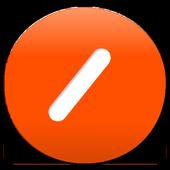 OnCar icon