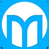 Mince Media icon