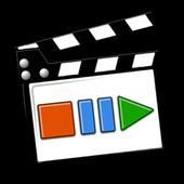 Remote for MPC icon
