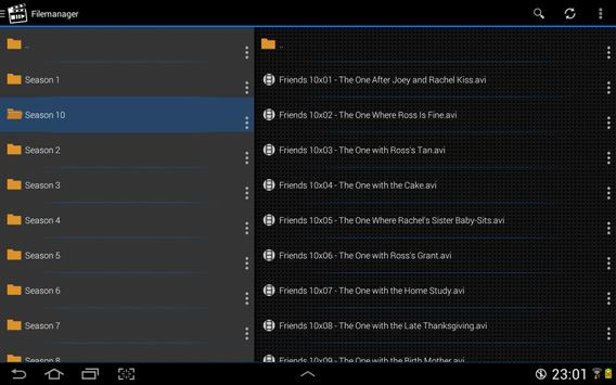 Remote for MPC screenshot 6