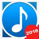 音楽 - MP3プレーヤー APK