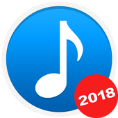 Music - Mp3 Player icon