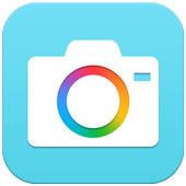 Photo Editor & Effects Pro icon