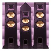 Amplificador de sonido icono