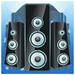 Altavoz amplificador