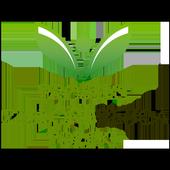 Projekt Zielone Płuca Polski icon