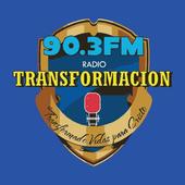 RT 90.3FM icon