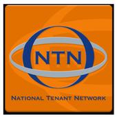 NTN DecisionPoint icon