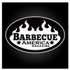 Barbecue America icon