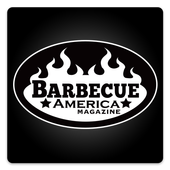 Barbecue America 图标