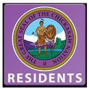 CN Resident APK