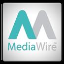 MediaWire Showcase APK