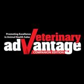 Vet-Advantage Magazine icon