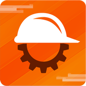 BatiPocket-WM icon
