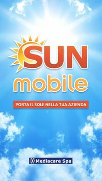SunMobile.it poster