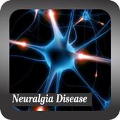 Recognize Neuralgia Disease icon