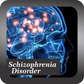 Recognize Schizophrenia Disorder icon