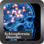 Recognize Schizophrenia Disorder icon