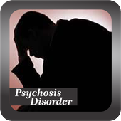Recognize Psychosis Disorder icon