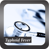 Recognize Typhoid Fever icon