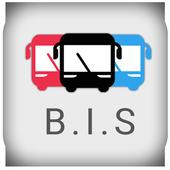Bus Agen Tiket BIS icon