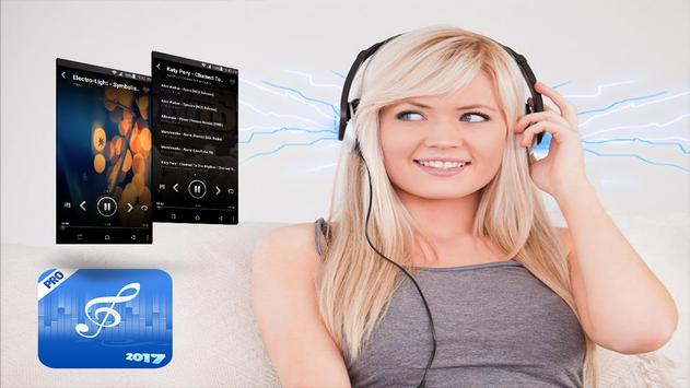Mp3 Player pro screenshot 20