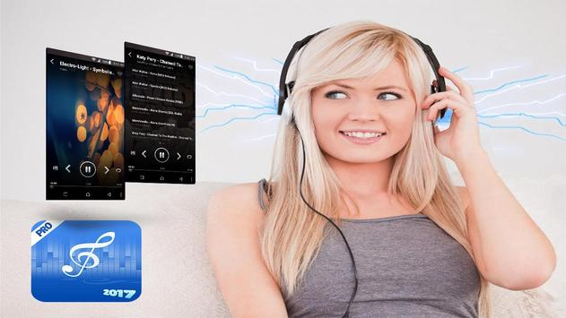 Mp3 Player pro screenshot 7