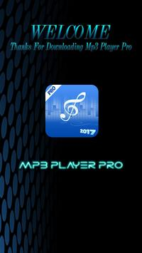 Mp3 Player pro screenshot 6