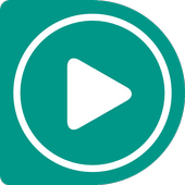 Potplayer 2017 icon