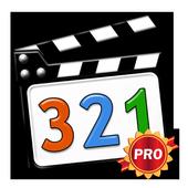 تنزيل تطبيق Dropbox 148 2 2 للموبايل اندرويد برابط مباشر apk