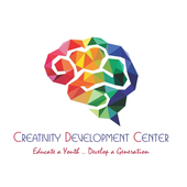 Creativity Development Center icon